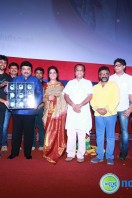 Unnodu Ka Movie Audio Launch (60)
