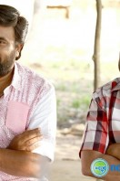 Vetrivel Film Stills (12)