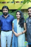 Vetrivel Movie Team Interview (10)