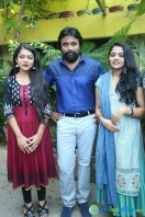 Vetrivel Movie Team Interview (11)
