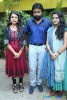 Vetrivel Movie Team Interview (12)