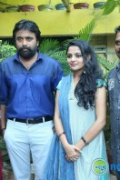 Vetrivel Movie Team Interview (13)