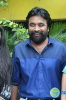 Vetrivel Movie Team Interview (16)