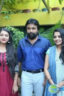Vetrivel Movie Team Interview (8)