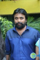 Vetrivel Movie Team Interview (9)