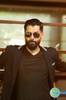 Vikram Latest Stills (10)