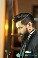 Vikram Latest Stills (11)