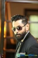 Vikram Latest Stills (12)