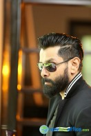 Vikram Latest Stills (13)