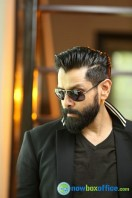 Vikram Latest Stills (14)