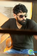 Vikram Latest Stills (16)
