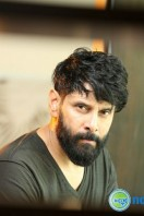Vikram Latest Stills (17)