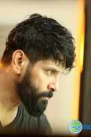 Vikram Latest Stills (18)