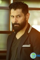 Vikram Latest Stills (2)