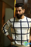 Vikram Latest Stills (23)