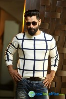 Vikram Latest Stills (25)