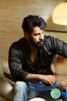 Vikram Latest Stills (27)