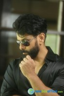 Vikram Latest Stills (29)