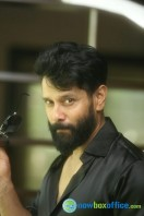 Vikram Latest Stills (30)