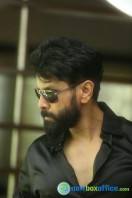 Vikram Latest Stills (31)