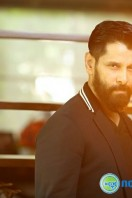 Vikram Latest Stills (5)