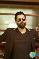 Vikram Latest Stills (9)