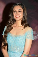 Aishwarya Arjun at Prema Baraha Launch (5)
