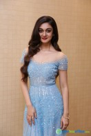 Aishwarya Arjun at Prema Baraha Launch (7)