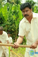 Dileep in Welcome 2 Central Jail (1)