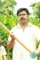 Dileep in Welcome 2 Central Jail (2)