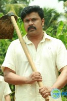 Dileep in Welcome 2 Central Jail (3)
