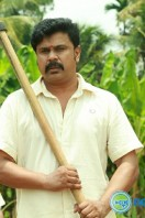 Dileep in Welcome 2 Central Jail (4)