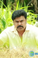 Dileep in Welcome 2 Central Jail (5)