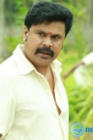 Dileep in Welcome 2 Central Jail (6)