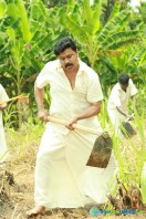 Dileep in Welcome 2 Central Jail (7)