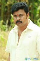 Dileep in Welcome 2 Central Jail (9)