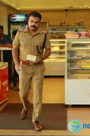 Kunchacko Boban Stills in School Bus (2)