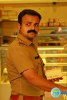 Kunchacko Boban Stills in School Bus (3)
