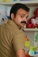 Kunchacko Boban Stills in School Bus (4)