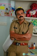 Kunchacko Boban Stills in School Bus (5)