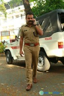 Kunchacko Boban Stills in School Bus (7)