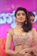 Pranitha at Brahmotsavam Audio Launch (10)