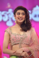 Pranitha at Brahmotsavam Audio Launch (13)