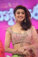 Pranitha at Brahmotsavam Audio Launch (14)