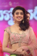Pranitha at Brahmotsavam Audio Launch (15)