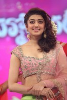 Pranitha at Brahmotsavam Audio Launch (16)