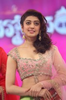 Pranitha at Brahmotsavam Audio Launch (19)