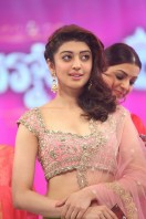 Pranitha at Brahmotsavam Audio Launch (3)