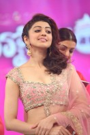 Pranitha at Brahmotsavam Audio Launch (4)