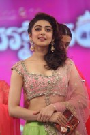 Pranitha at Brahmotsavam Audio Launch (5)